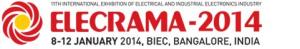 elecrama-2014