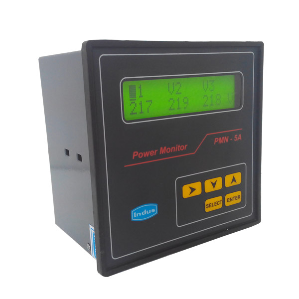 Power Monitor And Controller : Power monitor manufacturers of electronic equipments and
